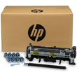 HP Maintenance Kit (220V) (Includes Fuser, Install Guide, Recycle Document)