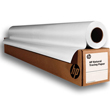 HP Natural Tracing Paper (76 Microns) (3 mil) (90 g/m?) (24 in x 150 ft)